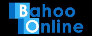 Bahoo Online